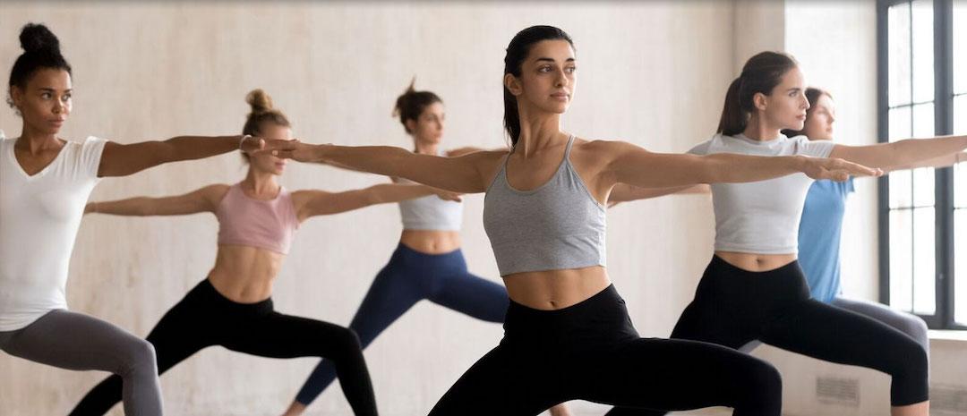 Find Best Oconomowoc Yoga